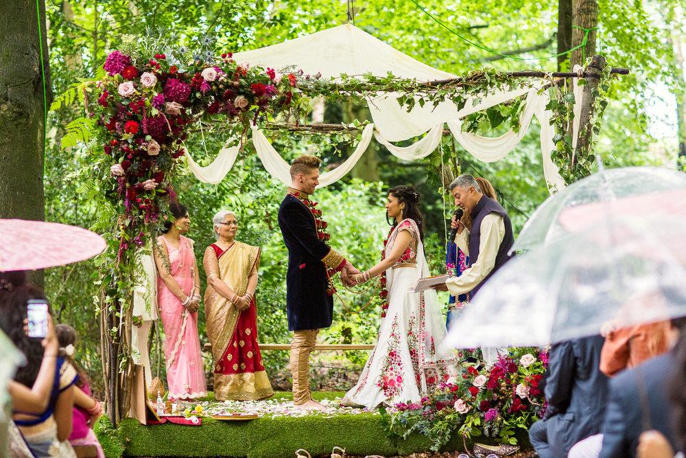 170722 - Hertfordshire Wedding Photographer -440-1.jpg