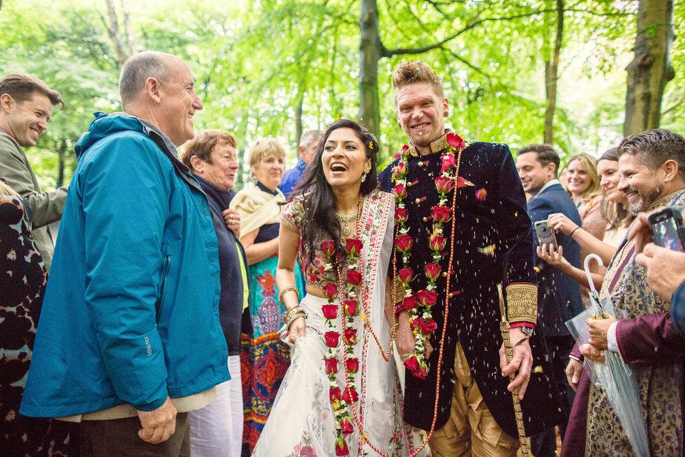 170722 - Hertfordshire Wedding Photographer -479-1.jpg