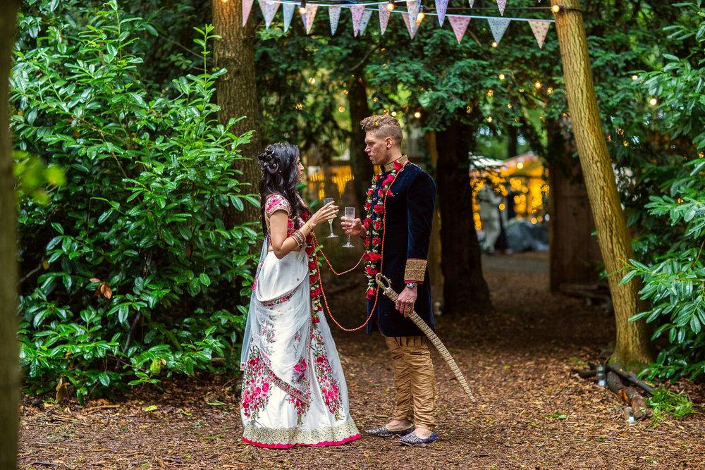 170722 - Hertfordshire Wedding Photographer -494-1.jpg