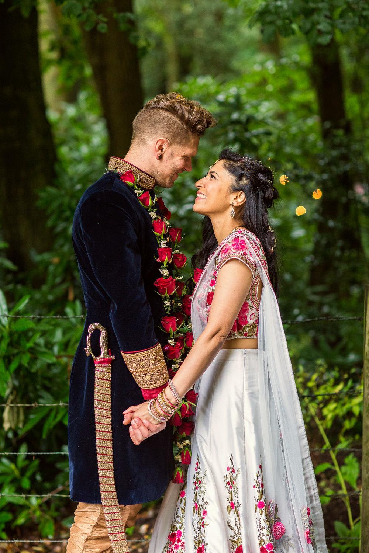 170722 - Hertfordshire Wedding Photographer -513-1.jpg