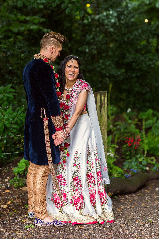 170722 - Hertfordshire Wedding Photographer -516-1.jpg