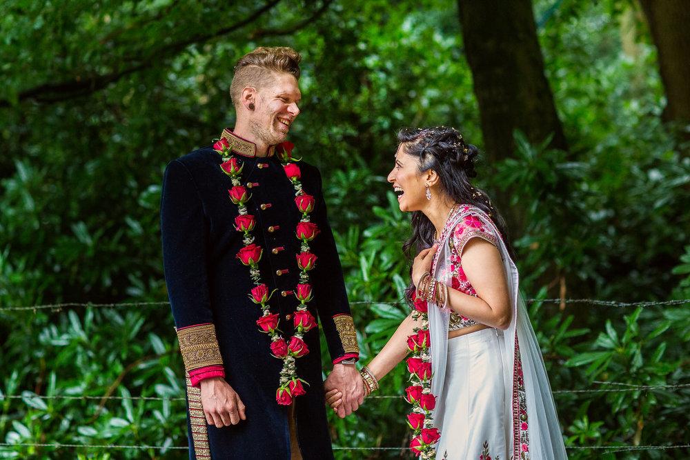 170722 - Hertfordshire Wedding Photographer -527-1.jpg