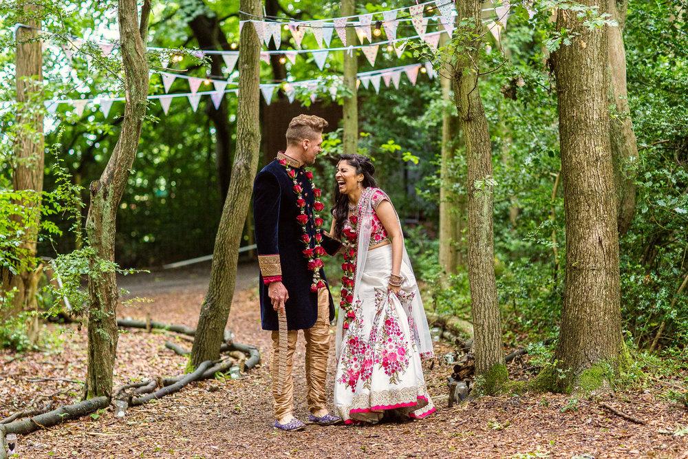170722 - Hertfordshire Wedding Photographer -542-1.jpg