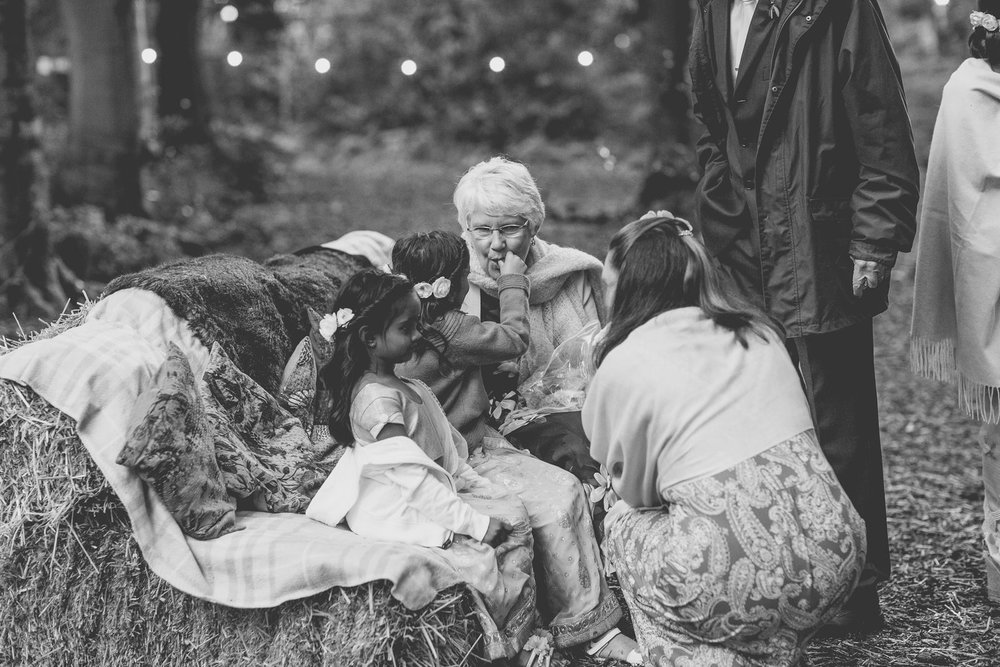 170722 - Hertfordshire Wedding Photographer -567-1.jpg