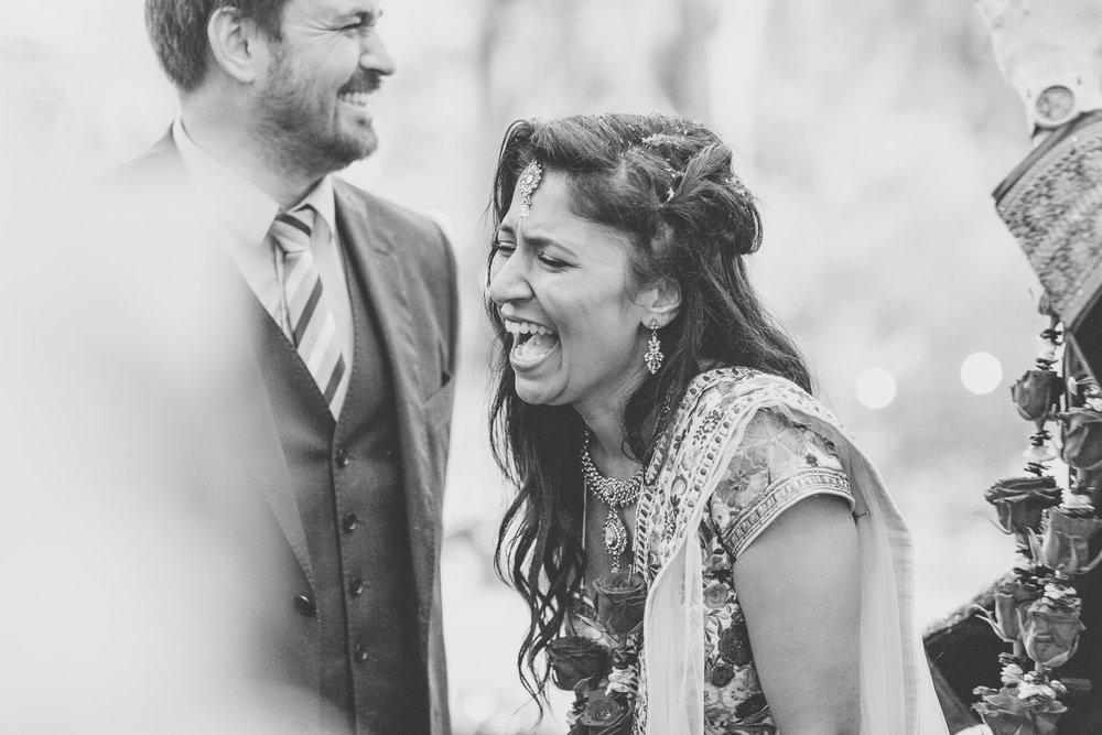 170722 - Hertfordshire Wedding Photographer -620-1.jpg