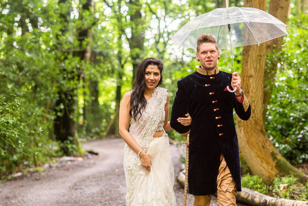 170722 - Hertfordshire Wedding Photographer -674-1.jpg