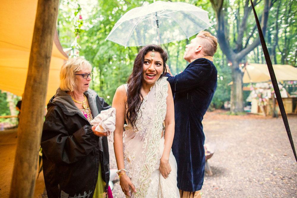 170722 - Hertfordshire Wedding Photographer -681-1.jpg