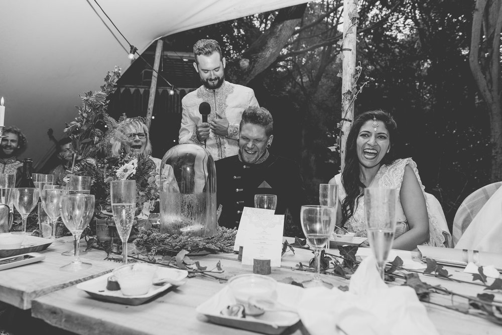170722 - Hertfordshire Wedding Photographer -748-1.jpg