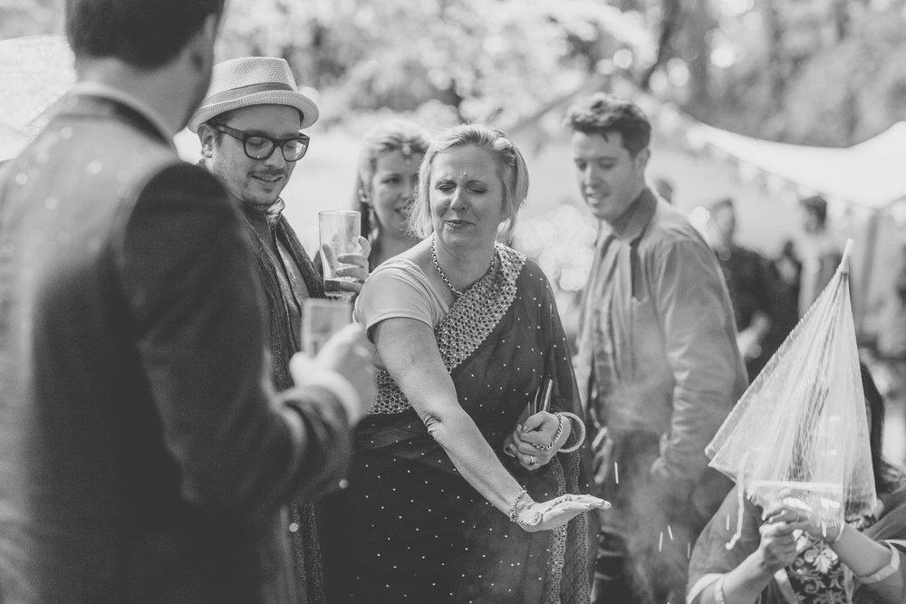 170722 - Hertfordshire Wedding Photographer -789-1.jpg