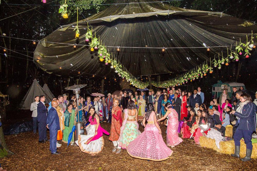 170722 - Hertfordshire Wedding Photographer -824-1.jpg