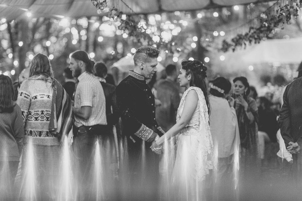 170722 - Hertfordshire Wedding Photographer -893-1.jpg