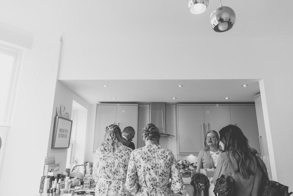 170729 - Brighton Wedding Photographer-71.jpg