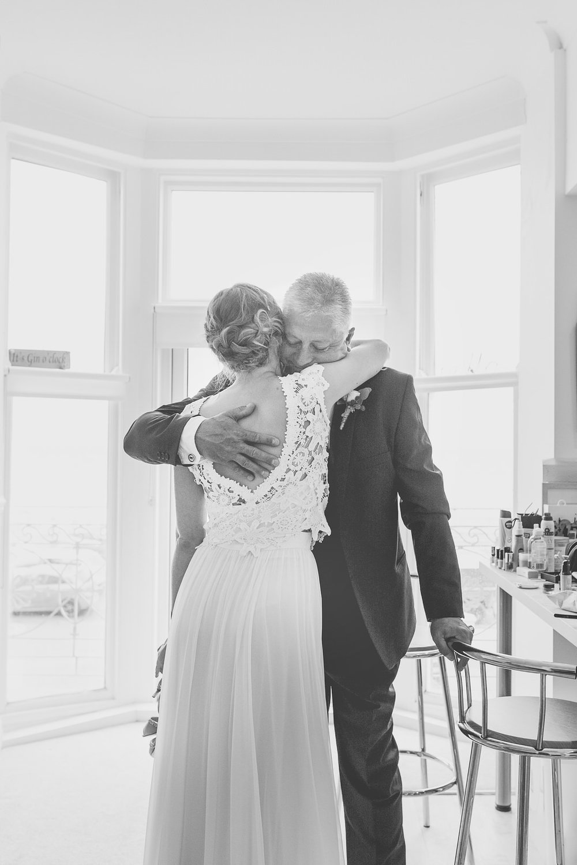 170729 - Brighton Wedding Photographer-97.jpg