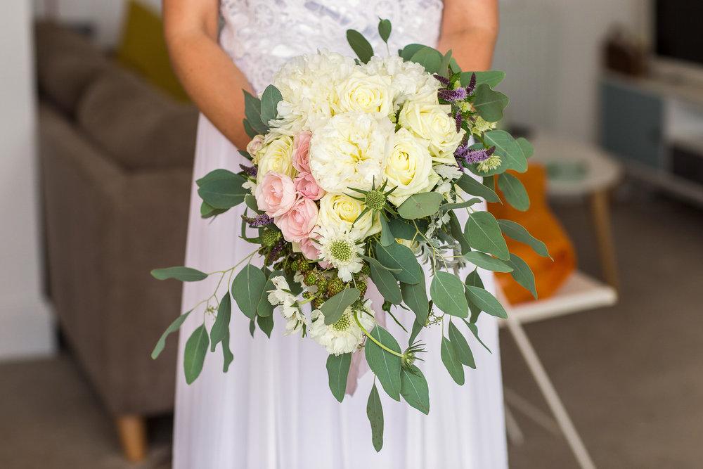 170729 - Brighton Wedding Photographer-120.jpg