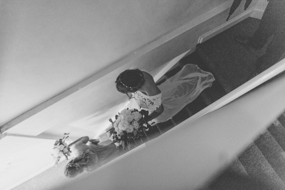 170729 - Brighton Wedding Photographer-126.jpg