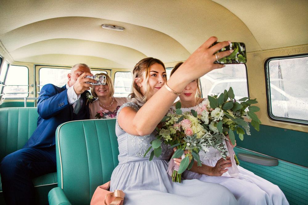 170729 - Brighton Wedding Photographer-128.jpg