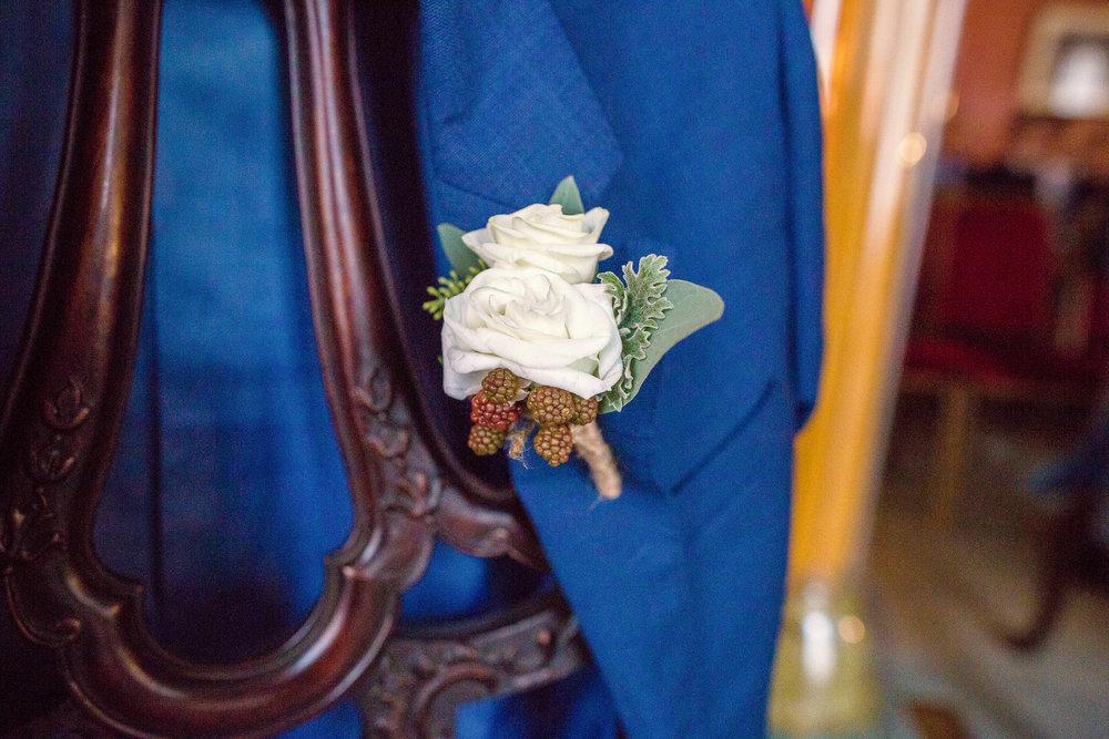 170729 - Brighton Wedding Photographer-142.jpg
