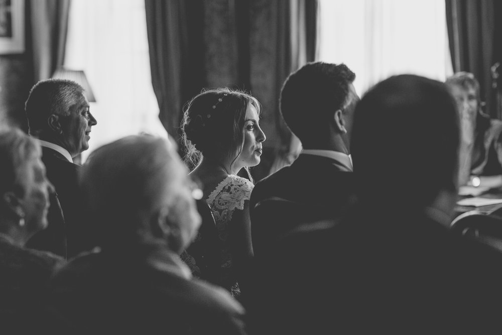 170729 - Brighton Wedding Photographer-171.jpg