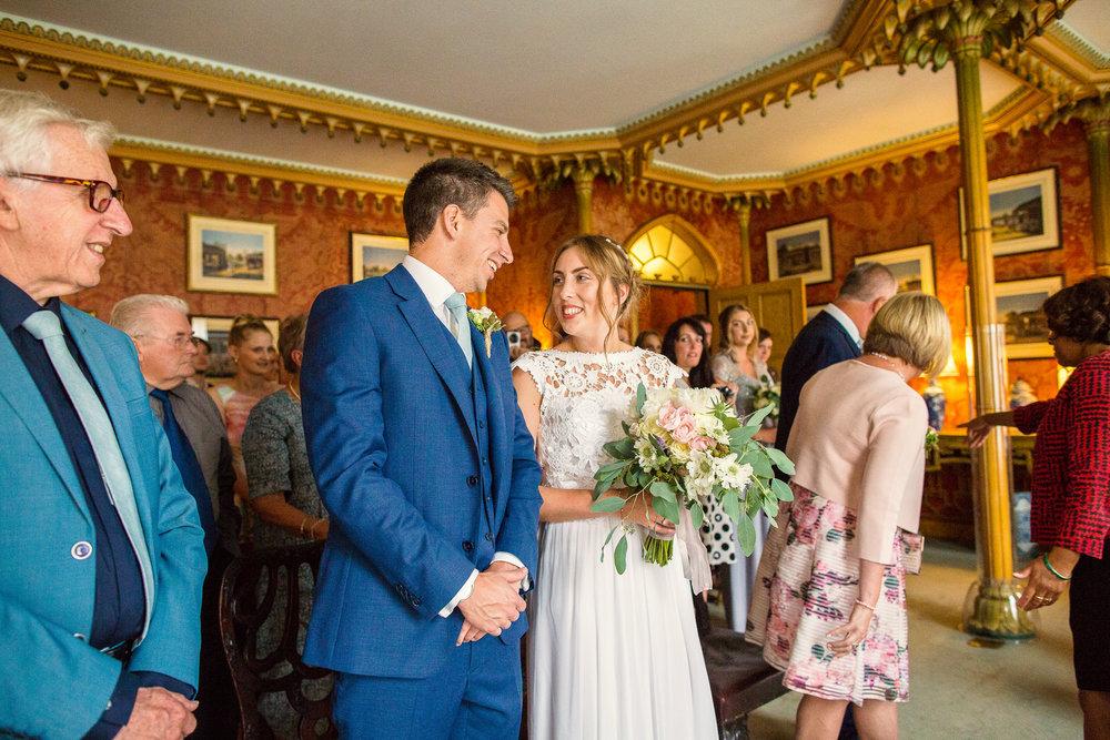 170729 - Brighton Wedding Photographer-162.jpg