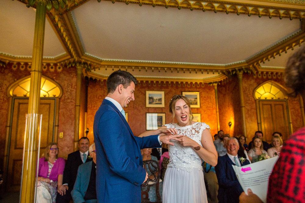 170729 - Brighton Wedding Photographer-190.jpg