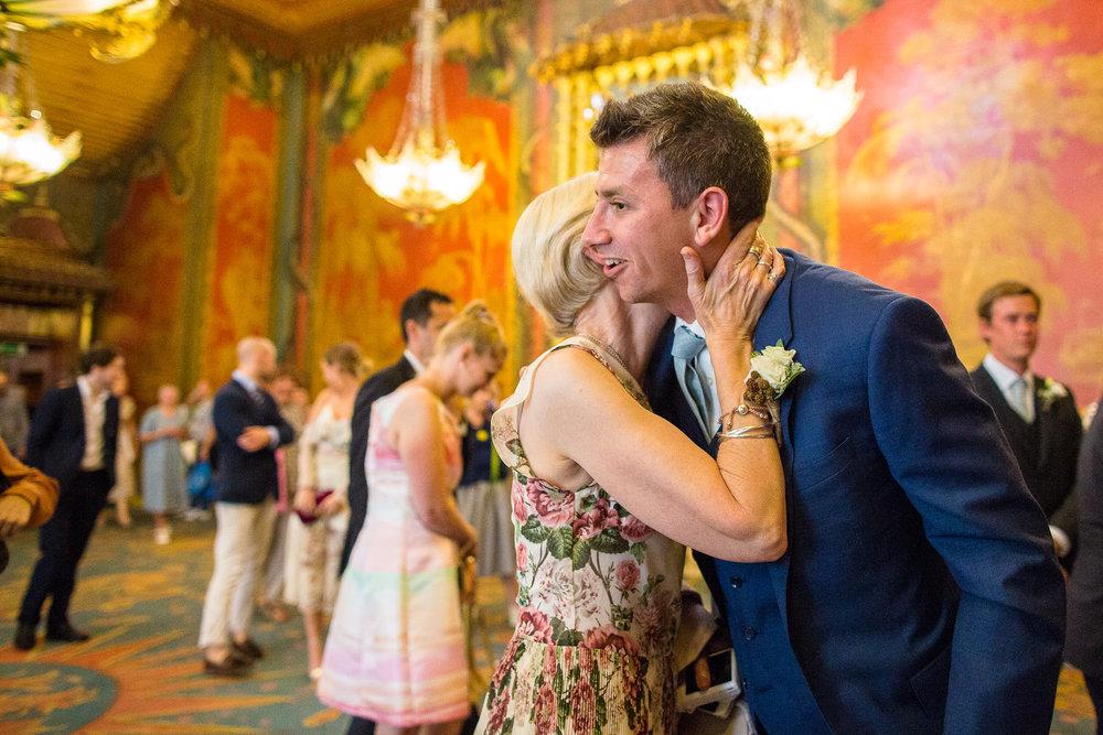 170729 - Brighton Wedding Photographer-224.jpg