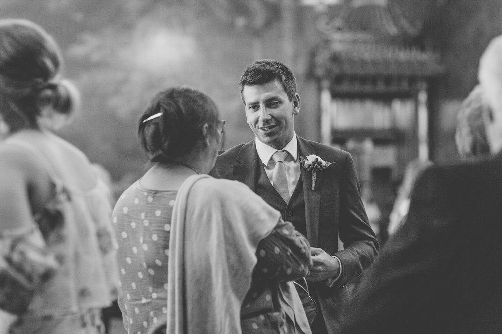 170729 - Brighton Wedding Photographer-243.jpg