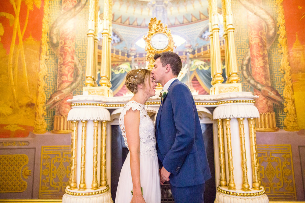 170729 - Brighton Wedding Photographer-265.jpg