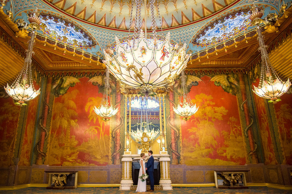 170729 - Brighton Wedding Photographer-264.jpg