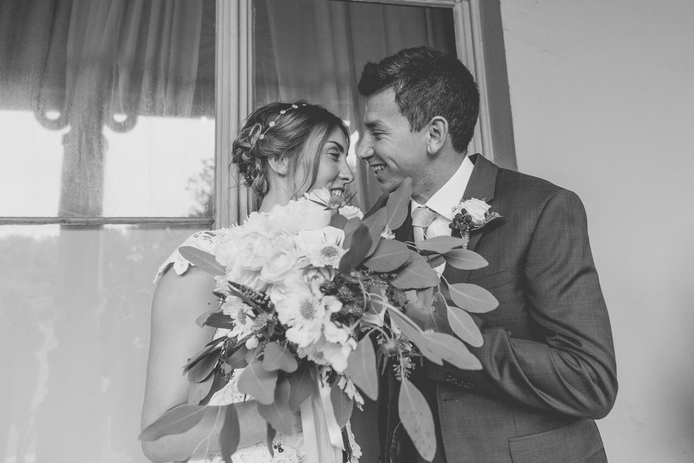 170729 - Brighton Wedding Photographer-281.jpg