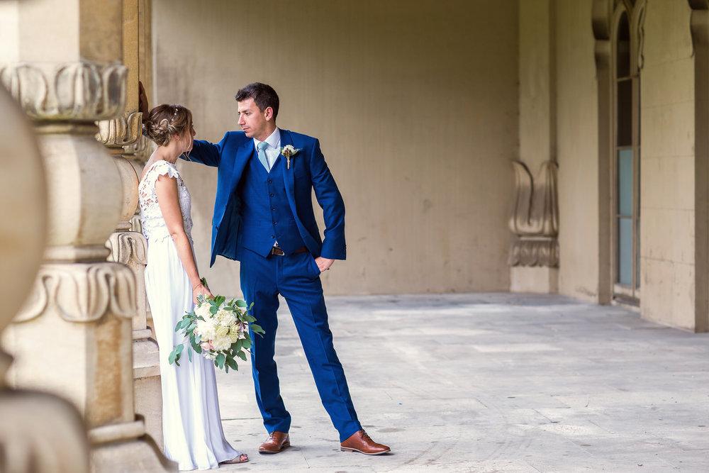 170729 - Brighton Wedding Photographer-308.jpg