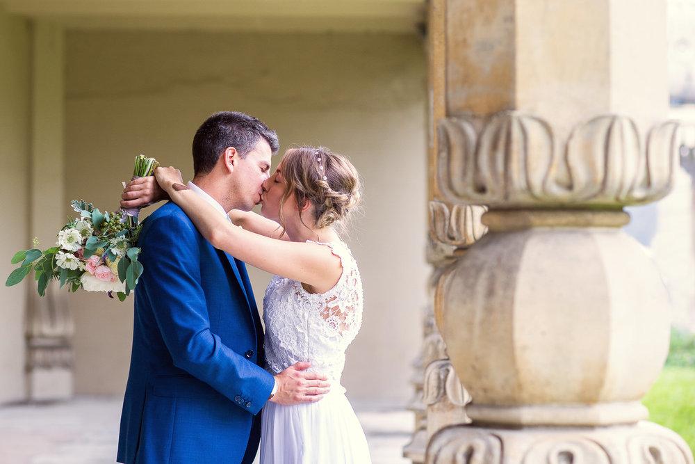 170729 - Brighton Wedding Photographer-314.jpg