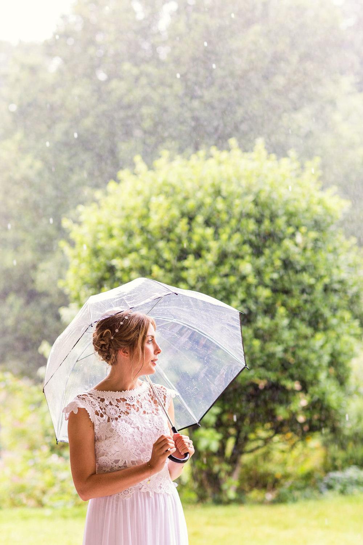 170729 - Brighton Wedding Photographer-318.jpg
