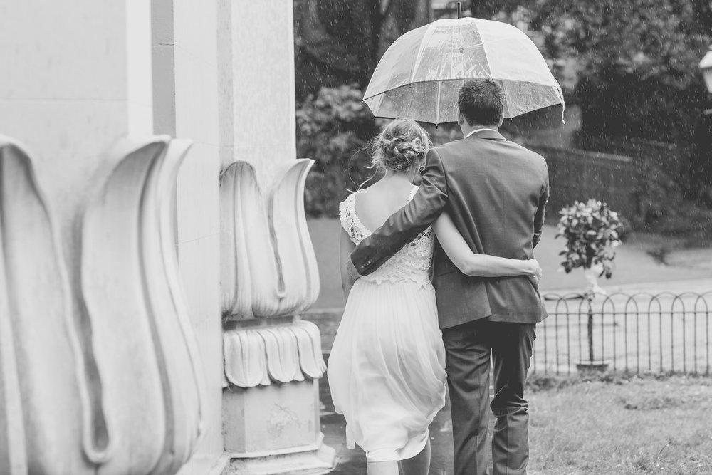 170729 - Brighton Wedding Photographer-323.jpg