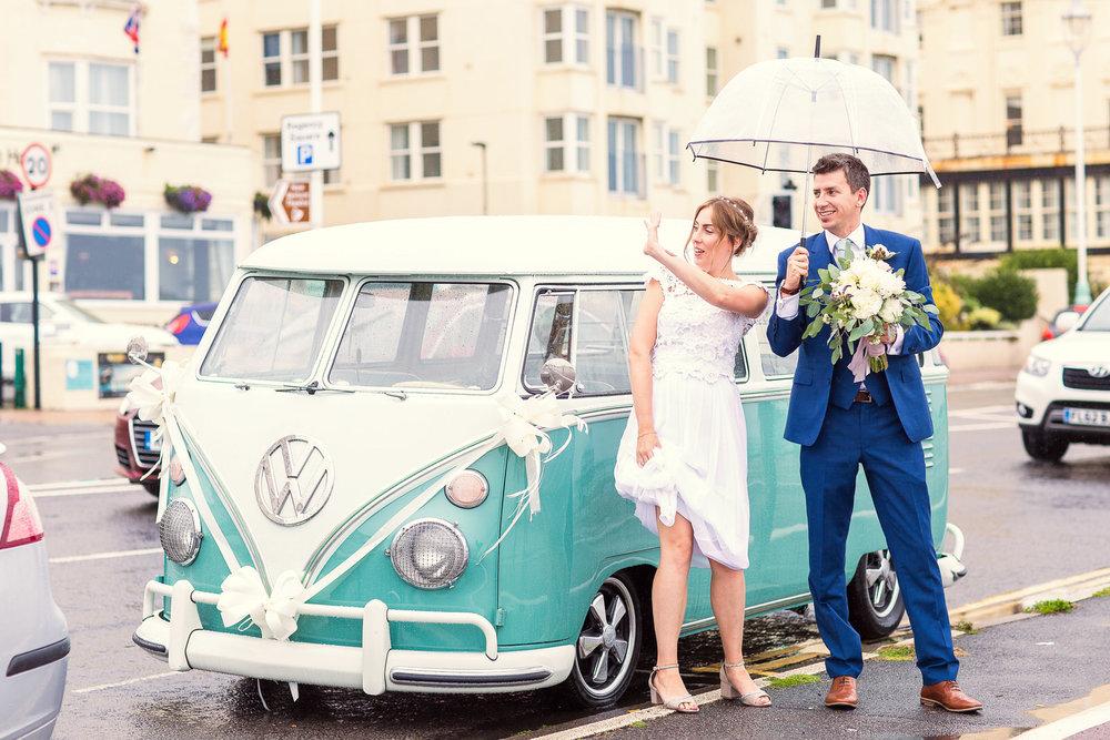 170729 - Brighton Wedding Photographer-330.jpg