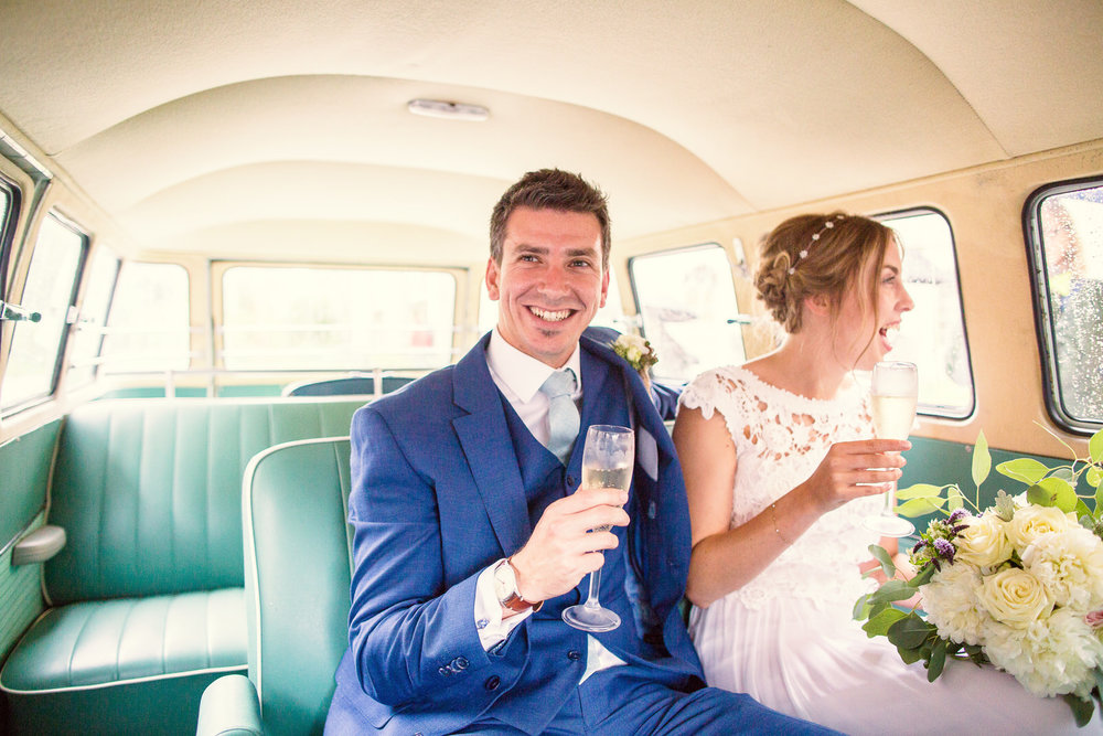 170729 - Brighton Wedding Photographer-328.jpg