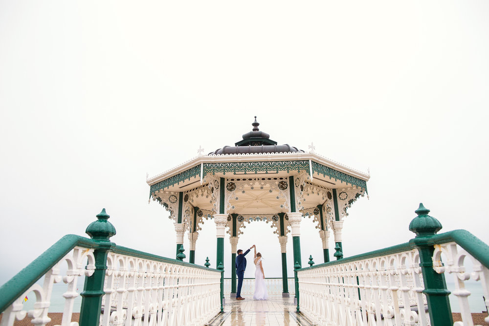 170729 - Brighton Wedding Photographer-341.jpg