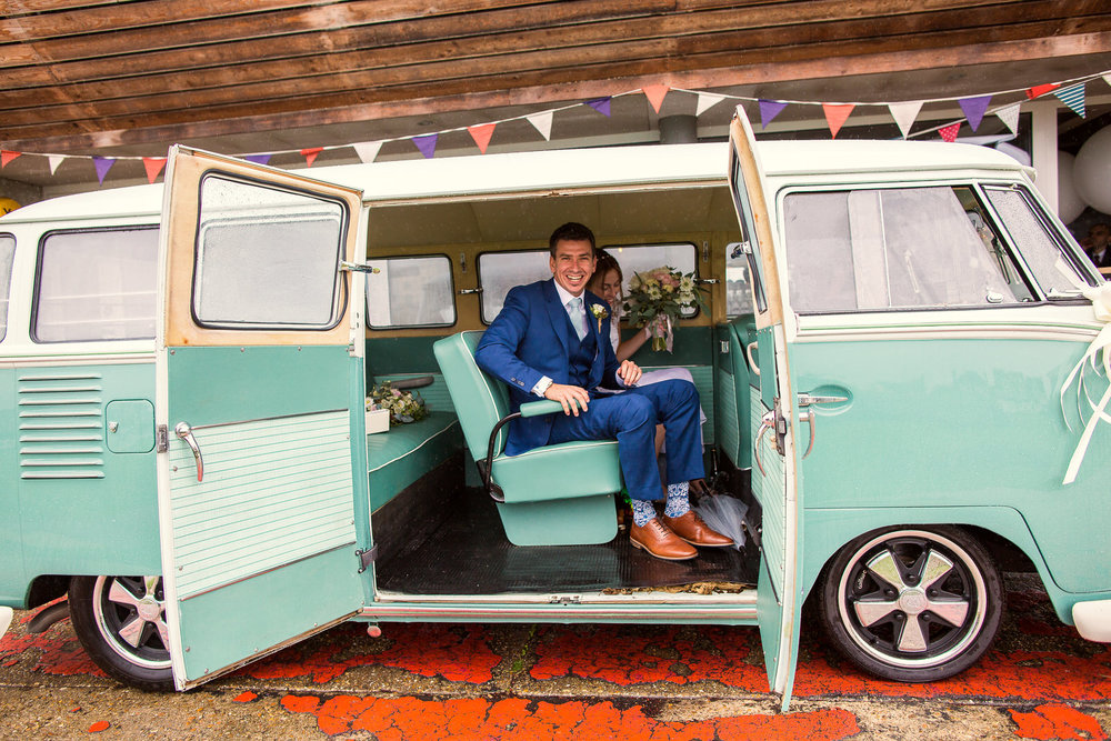 170729 - Brighton Wedding Photographer-350.jpg