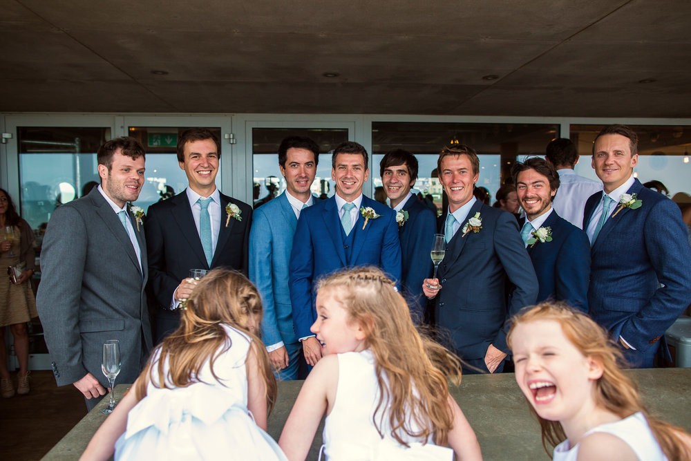 170729 - Brighton Wedding Photographer-444.jpg