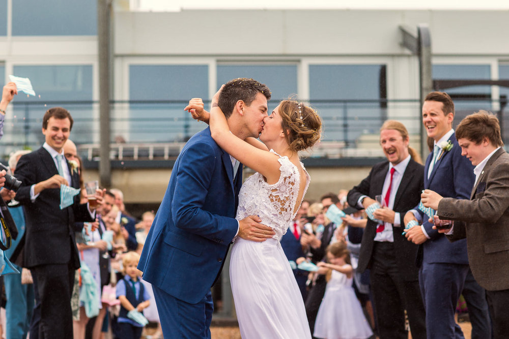 170729 - Brighton Wedding Photographer-463.jpg