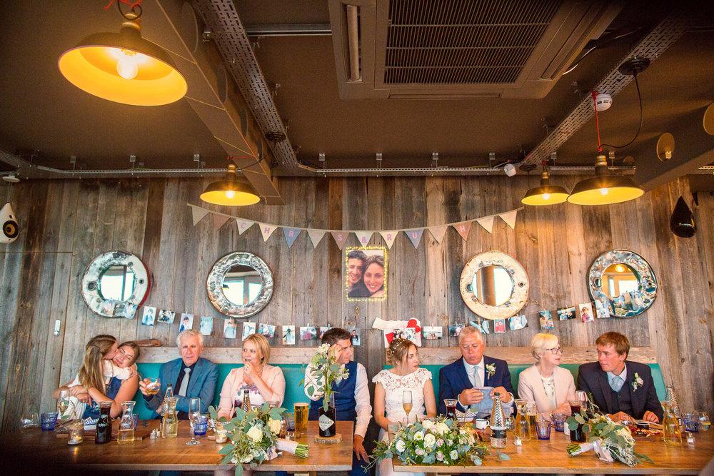 170729 - Brighton Wedding Photographer-524.jpg