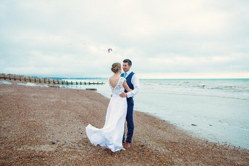 170729 - Brighton Wedding Photographer-560.jpg