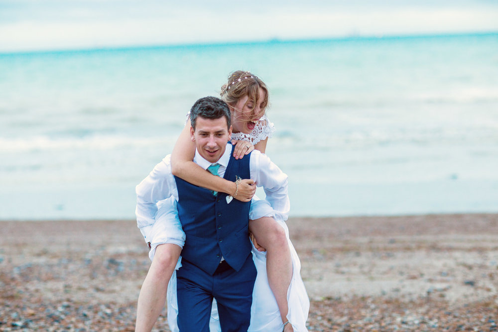 170729 - Brighton Wedding Photographer-584.jpg