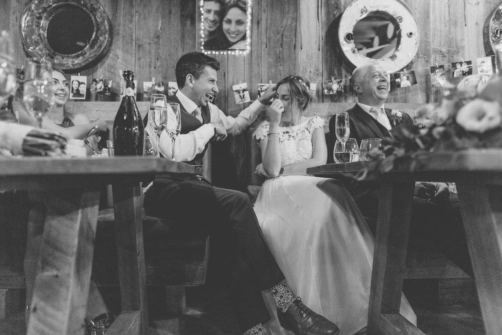 170729 - Brighton Wedding Photographer-623.jpg