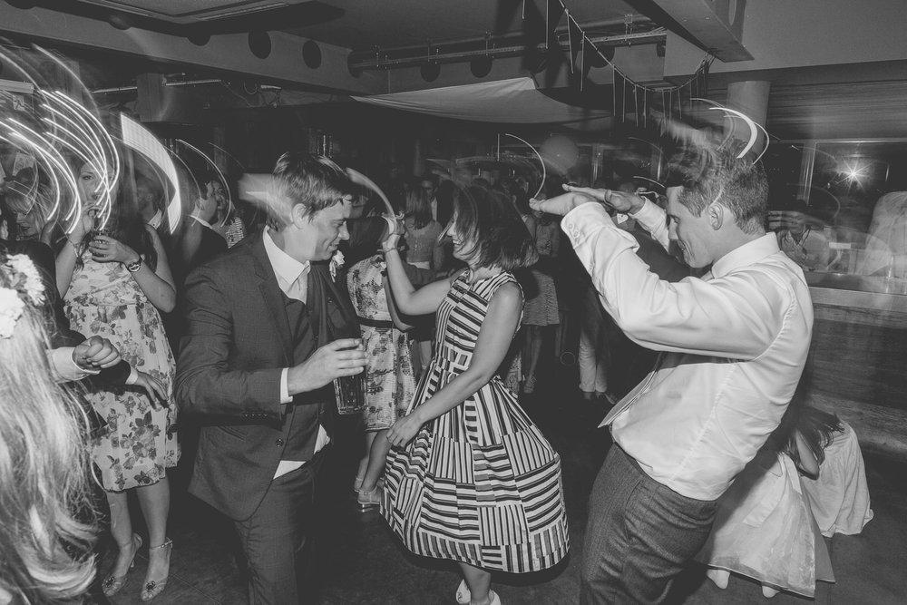 170729 - Brighton Wedding Photographer-671.jpg