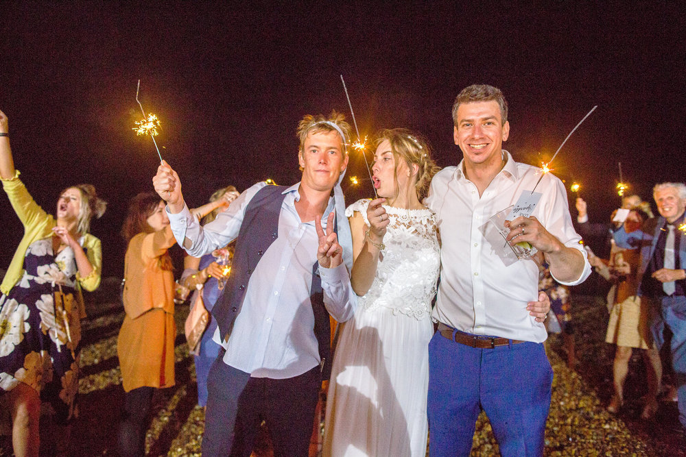 170729 - Brighton Wedding Photographer-736.jpg
