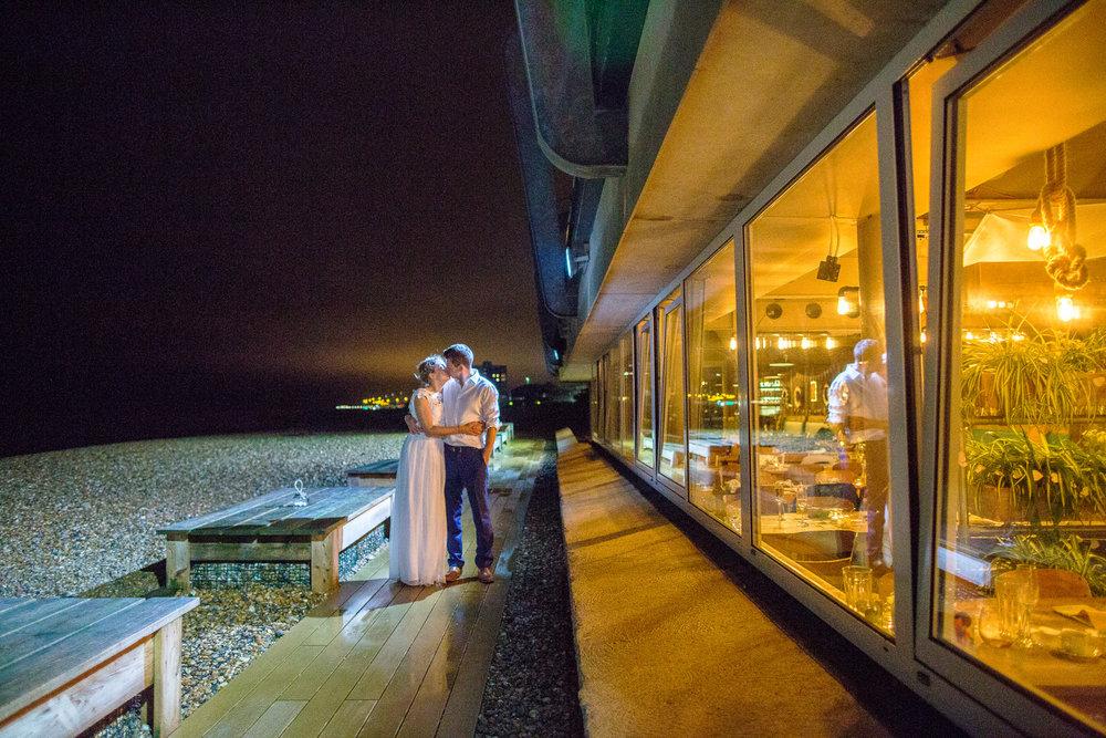 170729 - Brighton Wedding Photographer-740.jpg