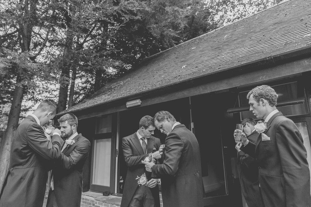 170818 - Berkshire Wedding Photographer-12.jpg