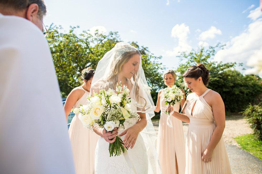 170818 - Berkshire Wedding Photographer-21.jpg