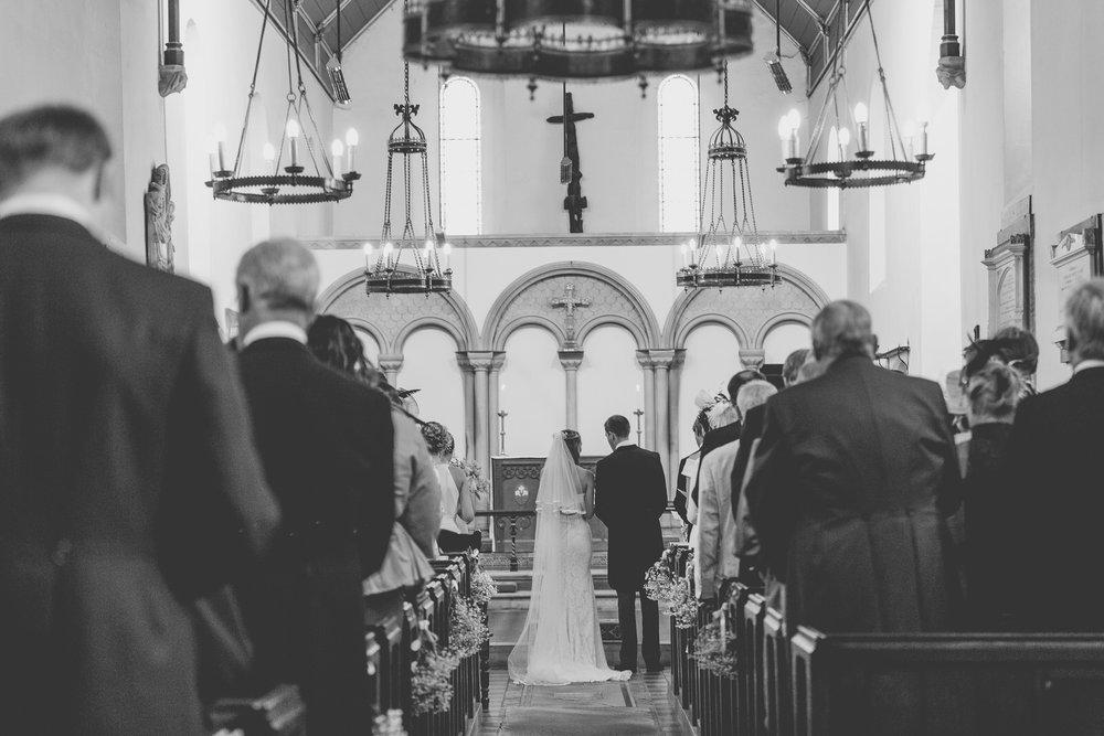 170818 - Berkshire Wedding Photographer-26.jpg