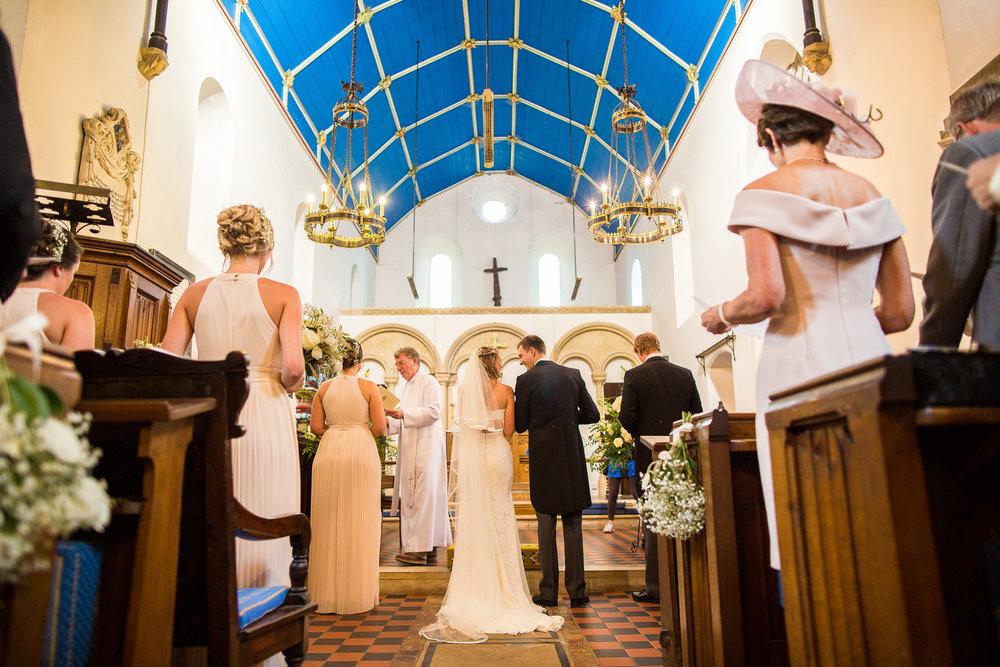170818 - Berkshire Wedding Photographer-27.jpg